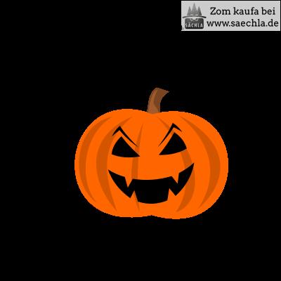 Neue Motive: Halloween und Schwoda