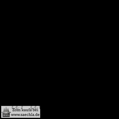 Neues Motiv: Schwoda Donkle Seit