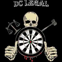 DC Legal