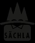 Sächla - Schwäbische T-Shirts